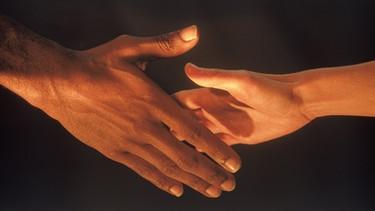 Bildquelle: www.br.de